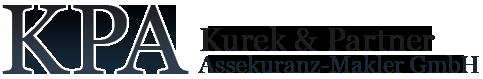 KPA Kurek & Partner Assekuranz-Makler GmbH